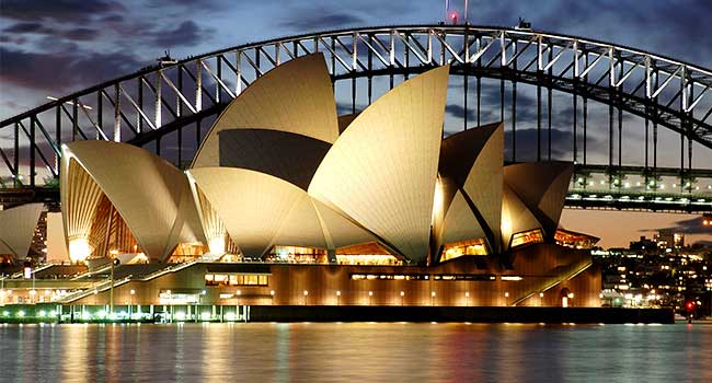 Study In Australia Australian Education Consultants For Indians