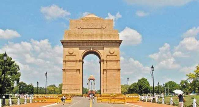 Study Abroad in India | Top India Universities | India