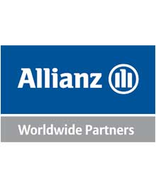 Alliance Worldwide Partners