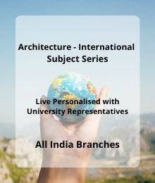 Architecture - INTL SUB Series
