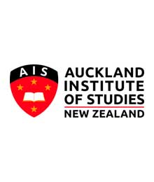 Auckland Institute Of Studies At St Helens