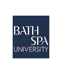 Bath And Spa University