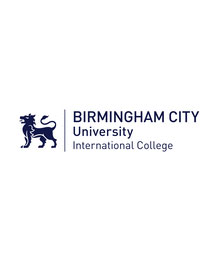 Birmingham International College