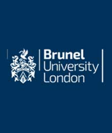 Brunel University West London