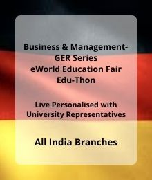 Business And Mgmnt-GER Series eWEF Edu-Thon