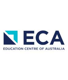 Education Center Of Australia ECA And English Language School In Sydney
