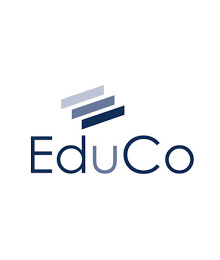 EducoGlobal