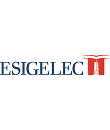 Esigelec-School Of Engineering