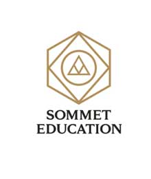 Glion Institute Of Higher Education-Sommet Education