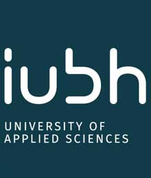 IUBH-International University Of Applied Sciences-Bad Honnef