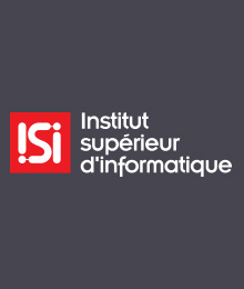 Institut Superieur Dinformatique