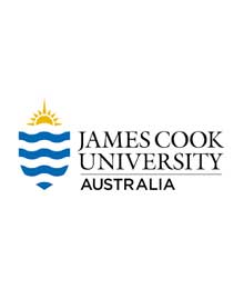 James Cook University-Townsville