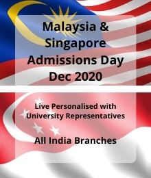 MALY And SING Admissions Day Dec 2020