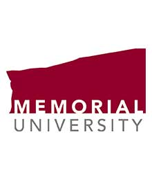 Memorial University Of New Foundland