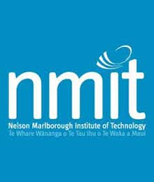 Nelson Malbourgh Institute Of Technology