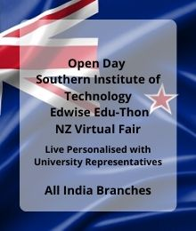 Open Day Southern Inst Of Techn