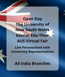 Open Day The University Of New South Wales