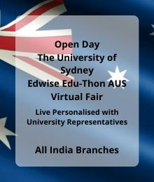 Open Day The University Of Sydney