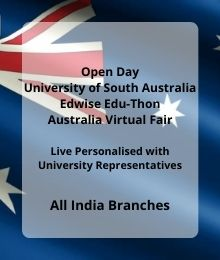 Open Day University Of South Australia