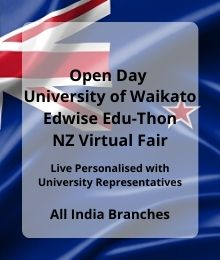 Open Day University Of Waikato