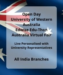 Open Day University Of Western Australia