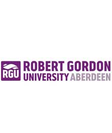 Robert Gordon University-Aberdeen