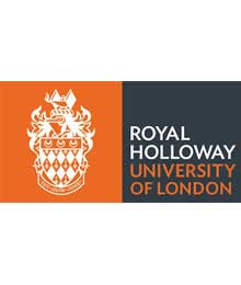 Royal Holloway-University Of London