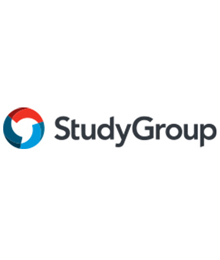 Study Group-USA