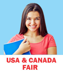 USA-CAN Fair
