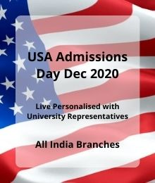 USA Admissions Day Dec 2020