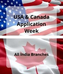 USA CAN Application Week