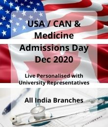USA CAN Medicine Admns Day Dec 2020