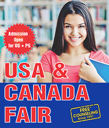 USA In-House Fair