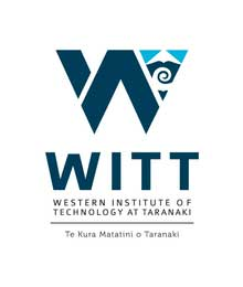 Western Inst Of Technology At Taranaki