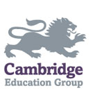 Study at Cambridge Education Group