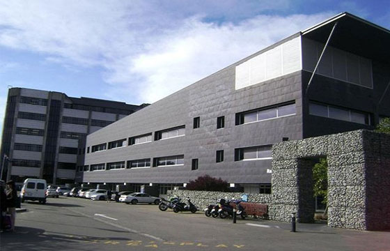 Christchurch Polytechnic Institute Of Technology New Zealand