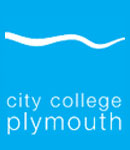 Study at City College Plymouth
