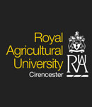 Royal Agricultural University in UK