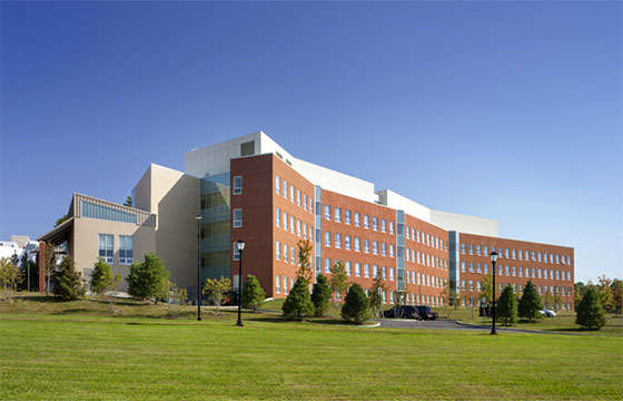 Study at SUNY-State University College at Old Westbury USA