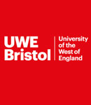 University of West of England UK