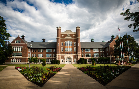 Study Abroad in Northwest Missouri State University, USA - Ranking,  Courses, Fees