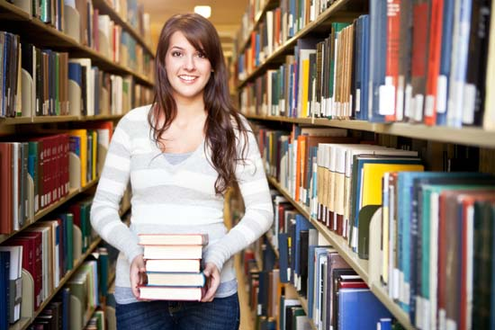 Study postgraduate programs abroad without bachelor's degree now possible with help of Edwise International