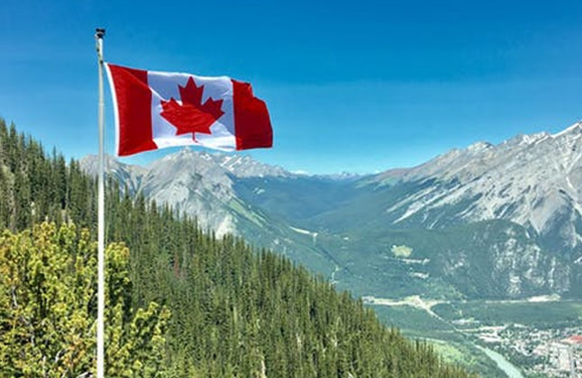 The Best of Canada Colleges and Universities | Edwise