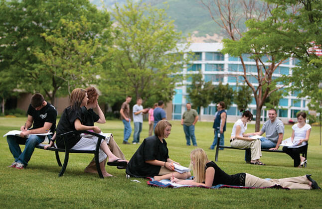 Top US State Universities, US Colleges and Universities, list of us colleges and universities