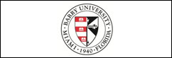 Barry University in USA