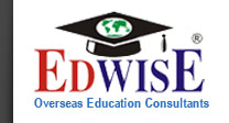 Study in UK Consultants - Edwise Overseas Education Consultants