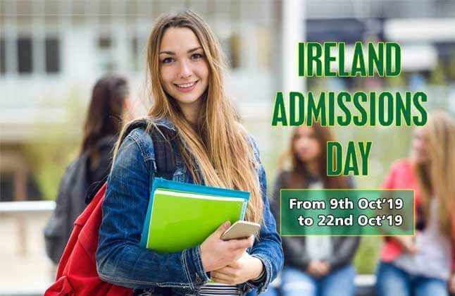 Ireland-Admissions-Day