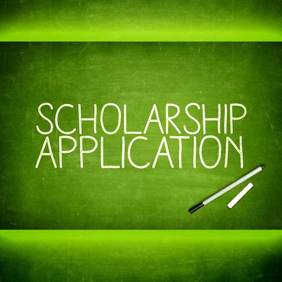 Scholarships to study abroad | Scholarship Application