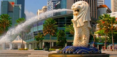 Study in Singapore Colleges