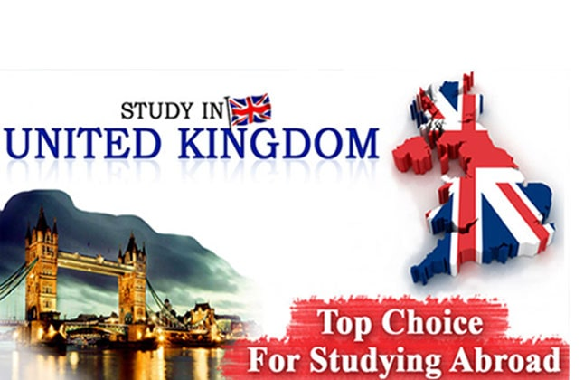Image result for study in UK